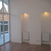 Фахверк под ключ fachwerk. Отделка деревянного дома строительство. Шведские деревянные дома: Фасад. Вид с улицы