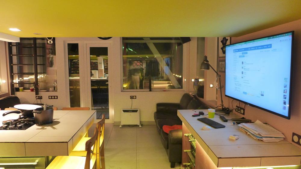 Фахверк под ключ fachwerk. строительство полная отделка. Шведские деревянные дома: Фасад. Окна