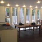 Фахверк под ключ fachwerk. строительство. Шведские деревянные дома: отделка кухни мебель икеа