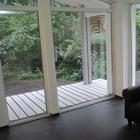 Фахверковый дом под ключ fachwerk. Отделка деревянного дома строительство. Шведские деревянные дома: жилая комната покраска