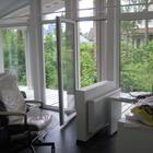 Фахверковый дом шале под ключ fachwerk. Отделка деревянного дома строительство полная отделка. Шведские деревянные дома: панорамный вид изнутри